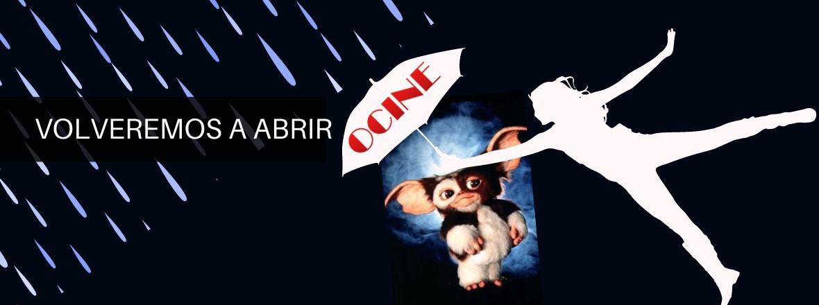 B- CIERRE COVID